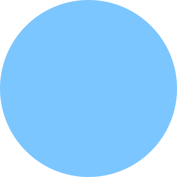 Sky blue png. Glossy home icon button