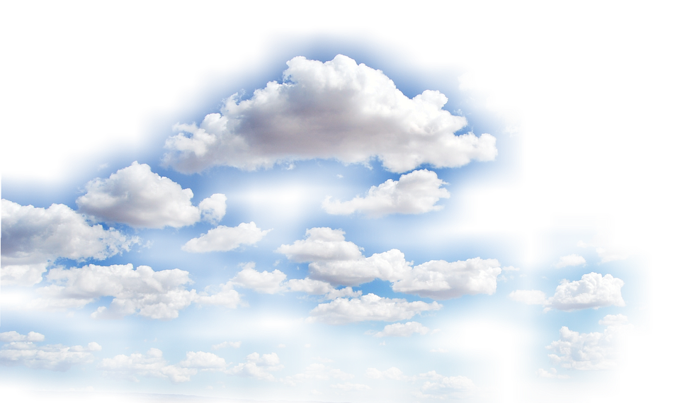 Sky transparent. Free png images pluspng