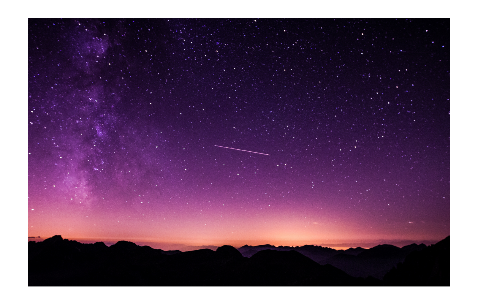 Night sky png. Backgrounds images gallery with