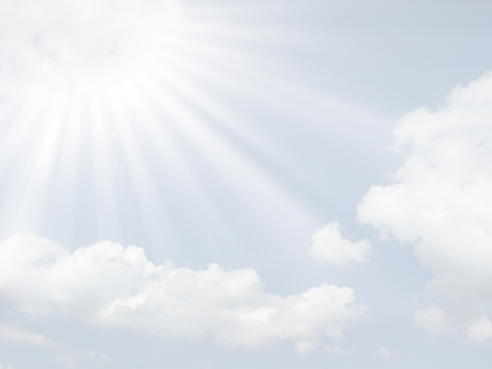 Heavenly light png. Clipart sun rays free