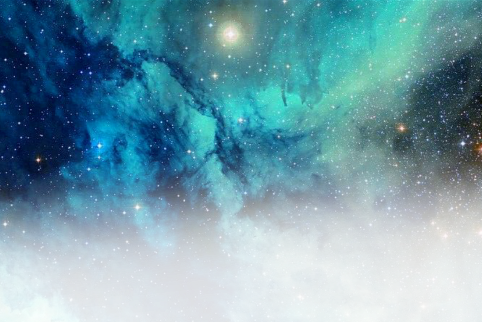 Sky png backgrounds. Art galaxy stickers report