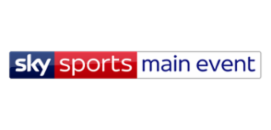 Sky sports logo png. Premium channels