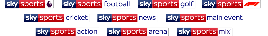 Sky sports logo png. Upgrade on tivo to