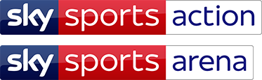 Sky sports logo png. Introducing the new bringing