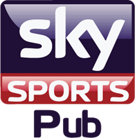 Sky sports logo png. Pub vector eps free