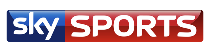 Sky sports logo png. A look at the