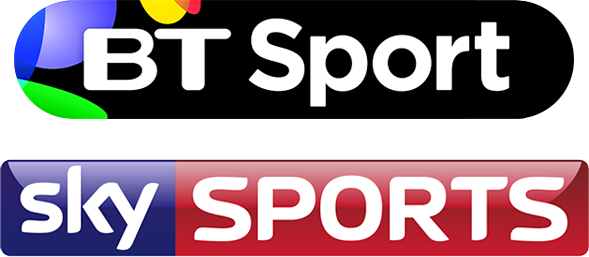 Ofcom unlocks pricing as. Sky sports logo png png library stock