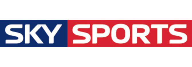 Index of images sport. Sky sports logo png picture transparent library