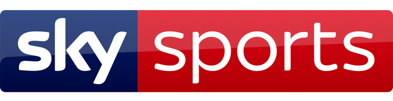 Sky sports logo png. The football blogging awards