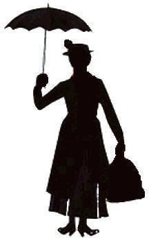 Skyline clipart mary poppins. Disney free poppinspenguinspng pixels