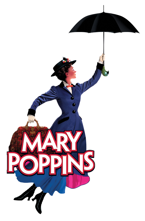 Sherlock transparent mary poppins. Free cliparts download clip