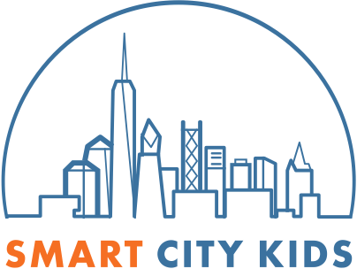Skyline clipart smart city. Kids expert advice guidance