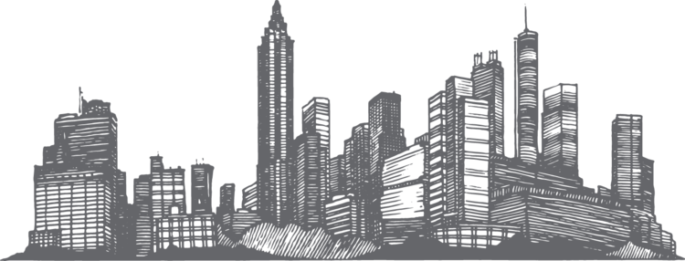 Skyline png. About ja of georgia