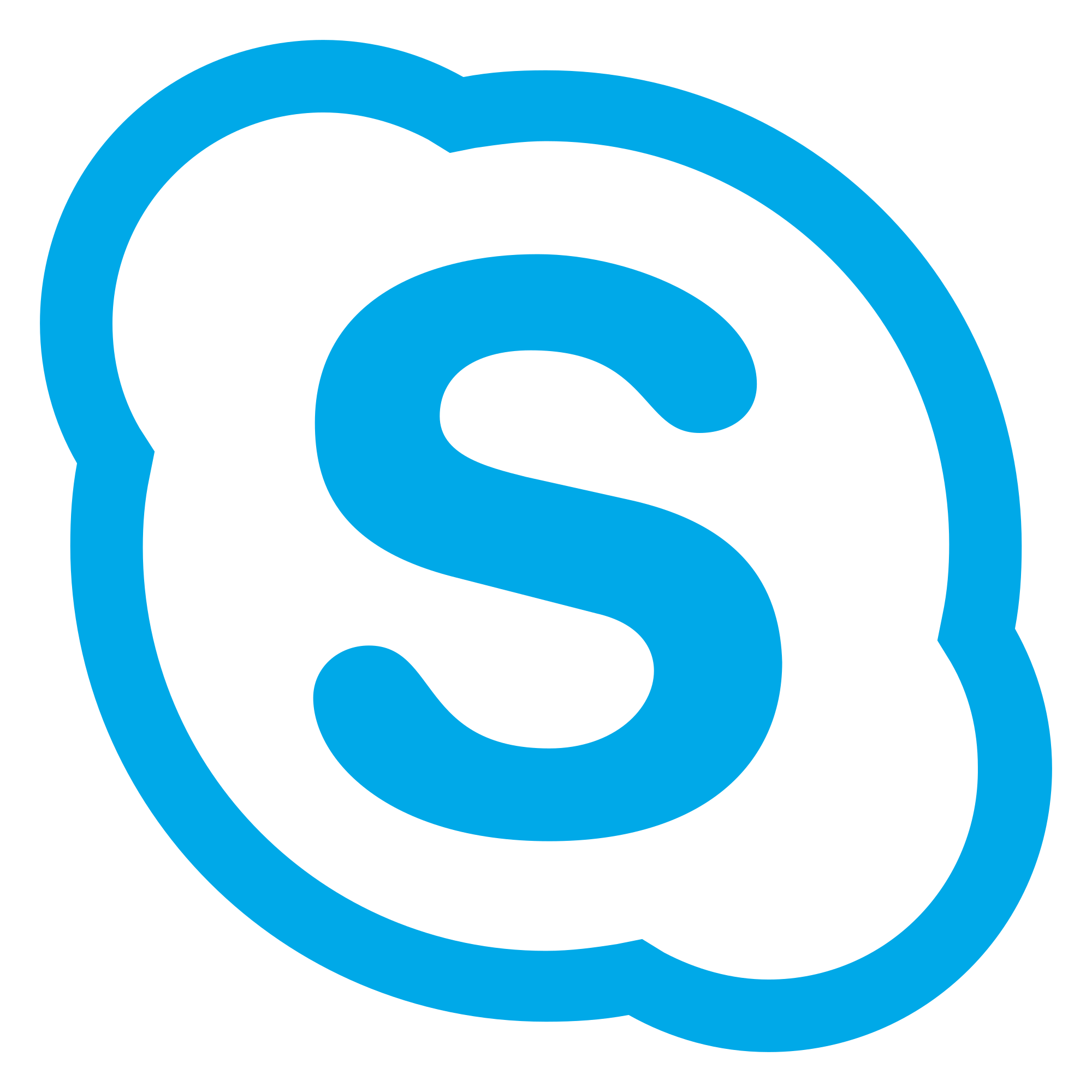 Skype transparent official. Minute call fitnessft