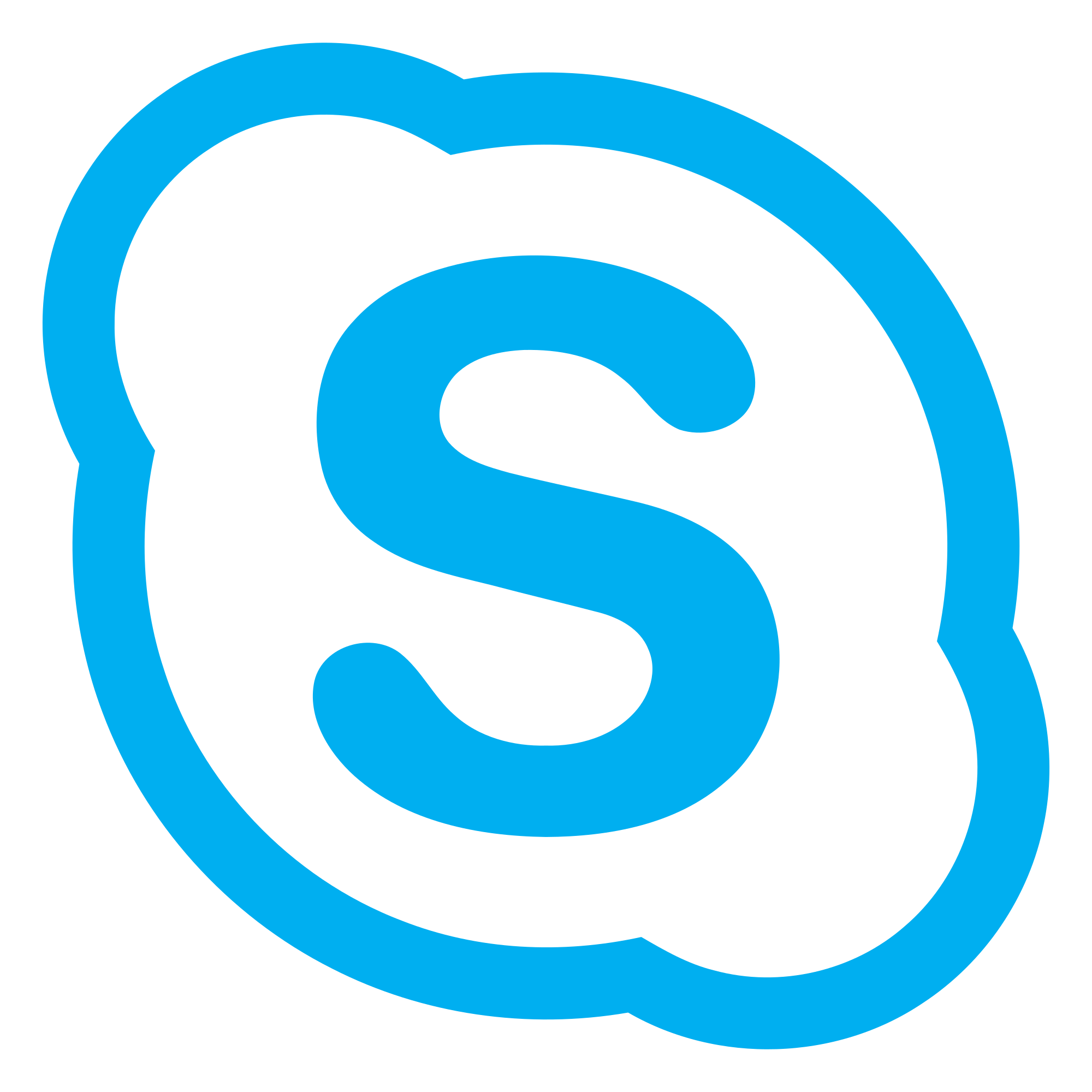 Skype for business logo png. File microsoft wikimedia commons