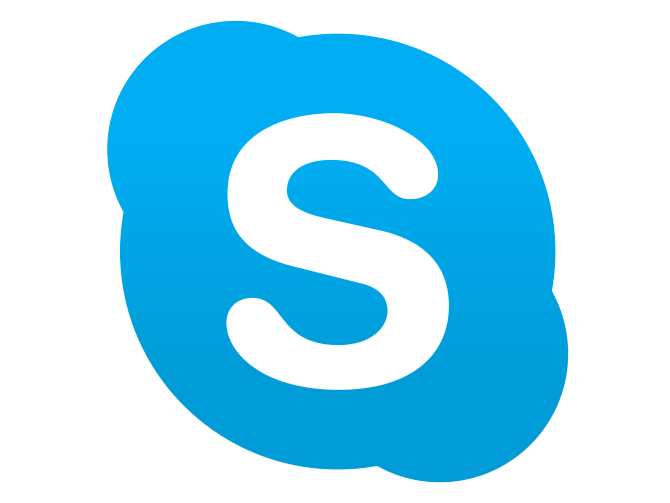 Skype .png. Png transparent images all