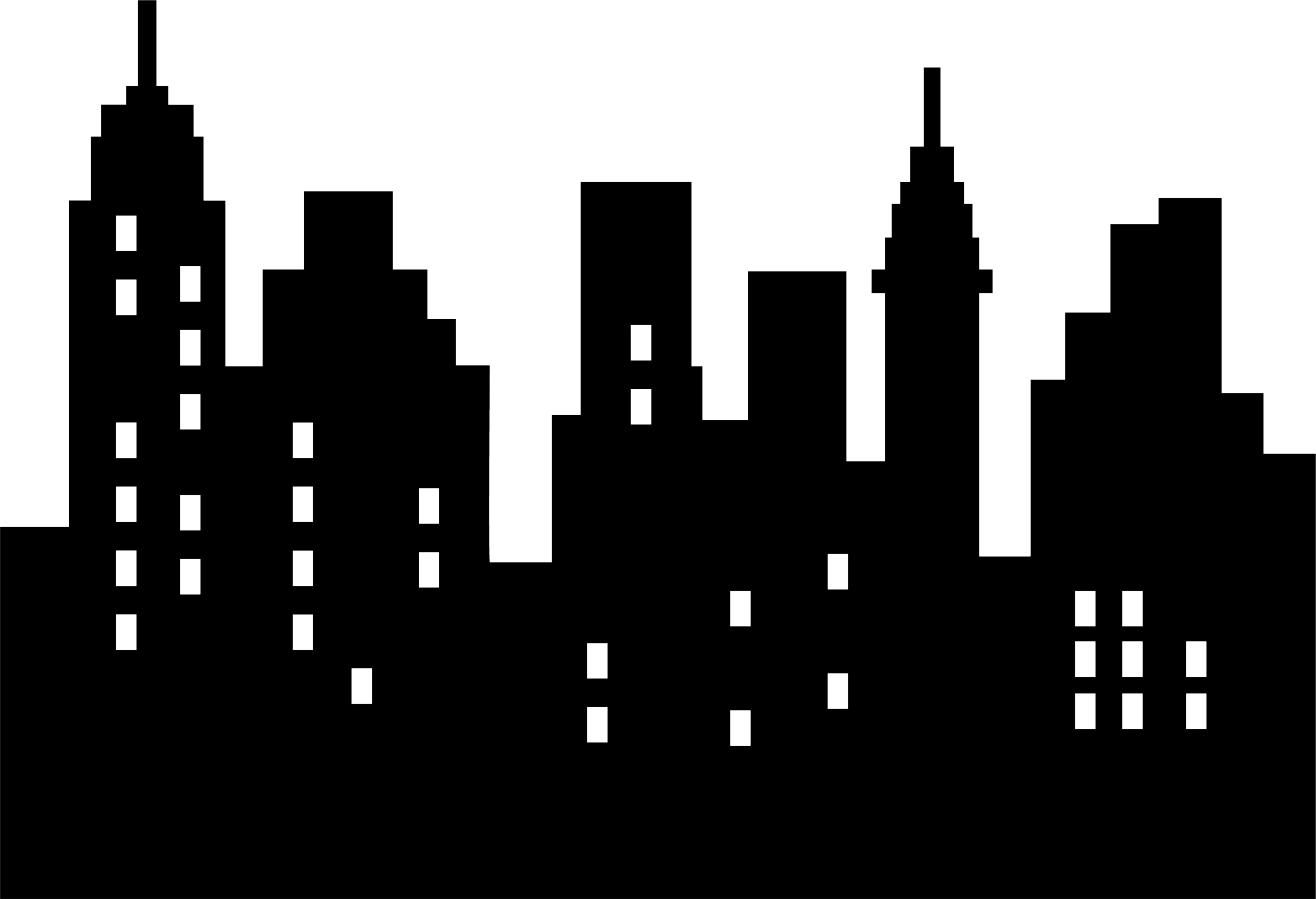 Skyscraper clipart png. Final published march at