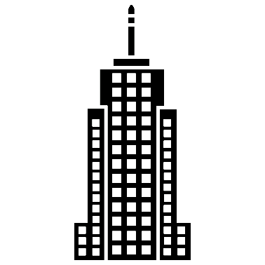 Skyscraper clipart png. Free files icons and