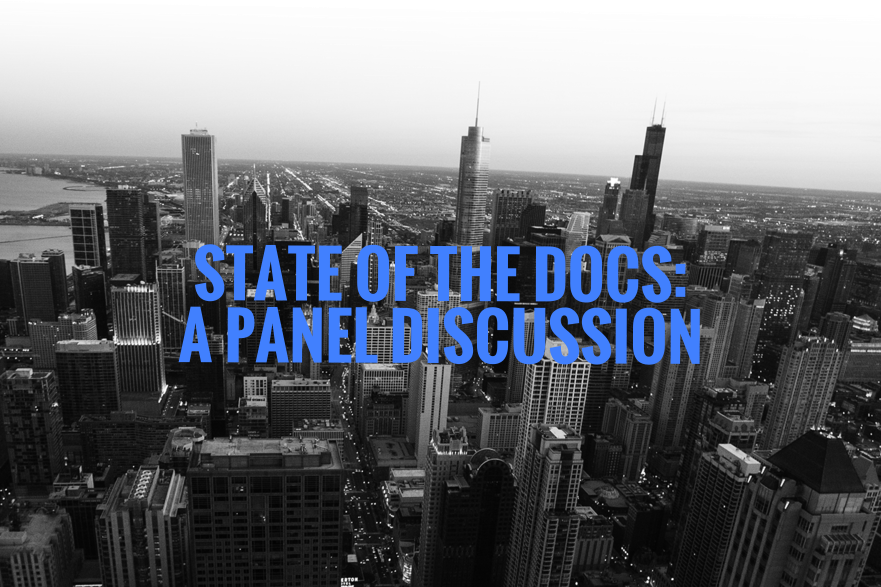 Skyscraper pov png. State of the doc