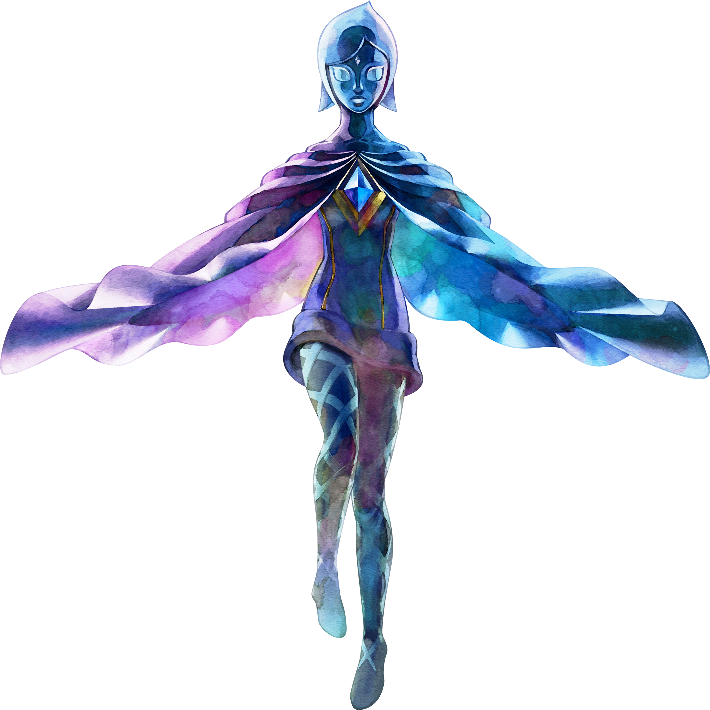 Skyward Sword Png Picture 2060930 Skyward Sword Png