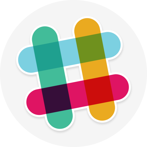 Slack logo png. Ebook cover design pinterest