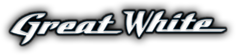 Slaughter band logo png. Great white concert tickets