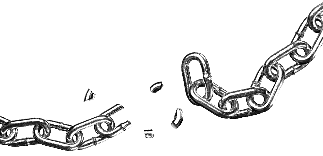Slave chains png. C bc b