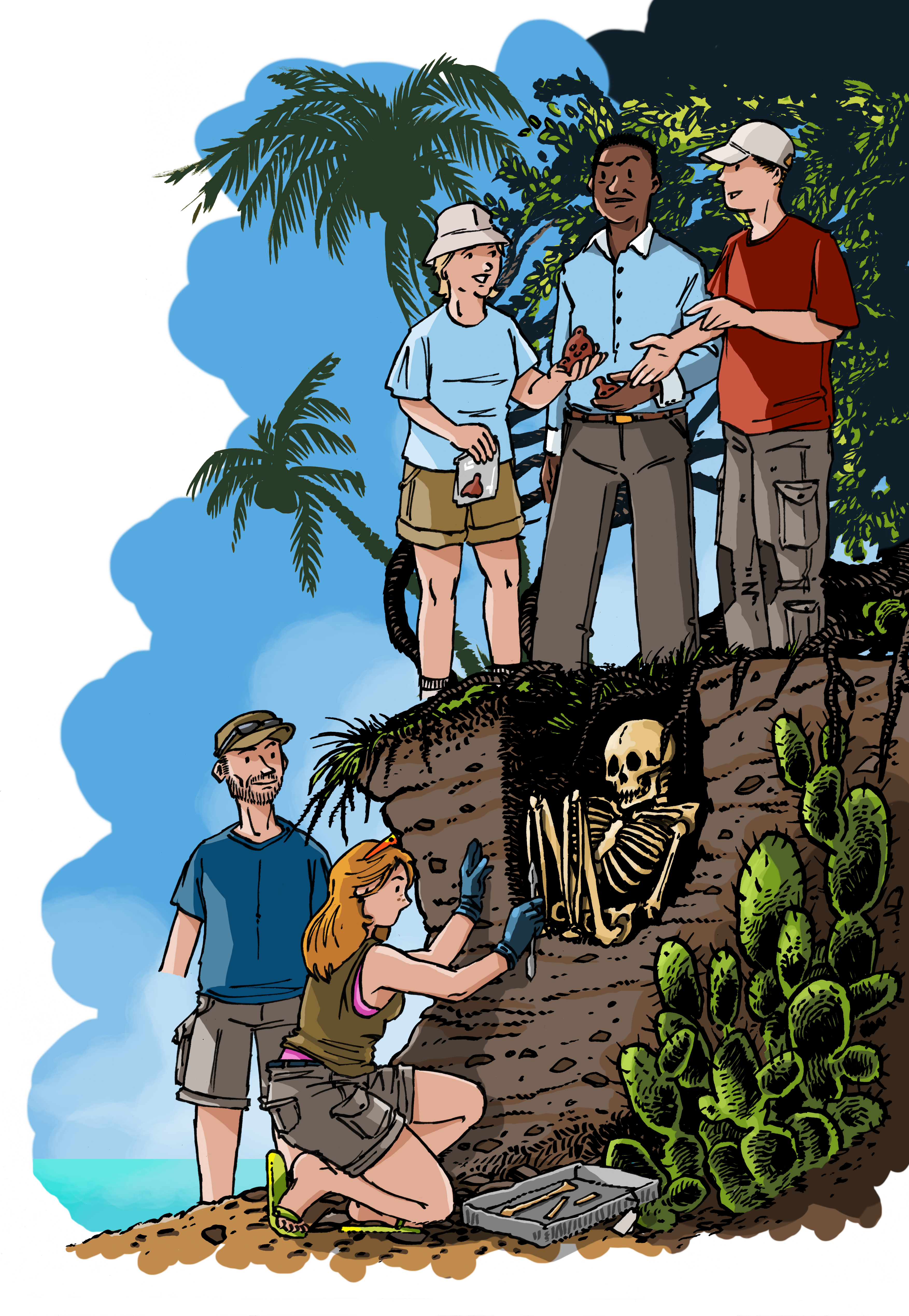 Slave clipart field work. Free cliparts download clip