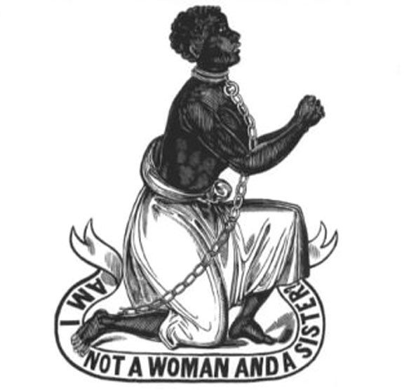 Slave clipart field work. The importance of female