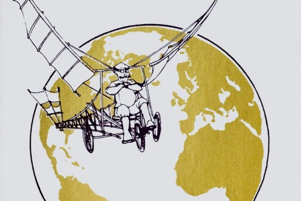 Slavery clipart church planting. Spreading your global wings