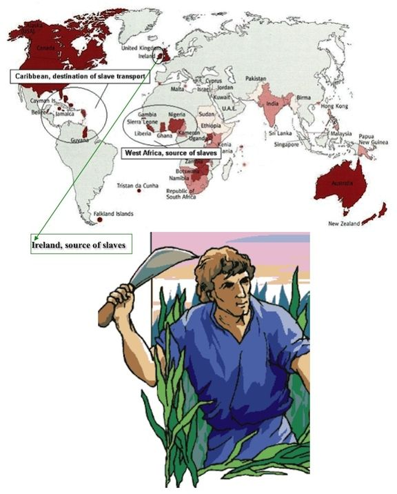 Slavery clipart church planting. Best slaves images
