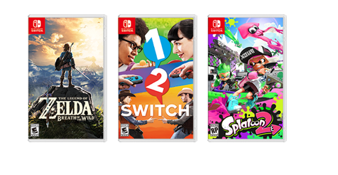 Sledding drawing the giver. Nintendo switch official site