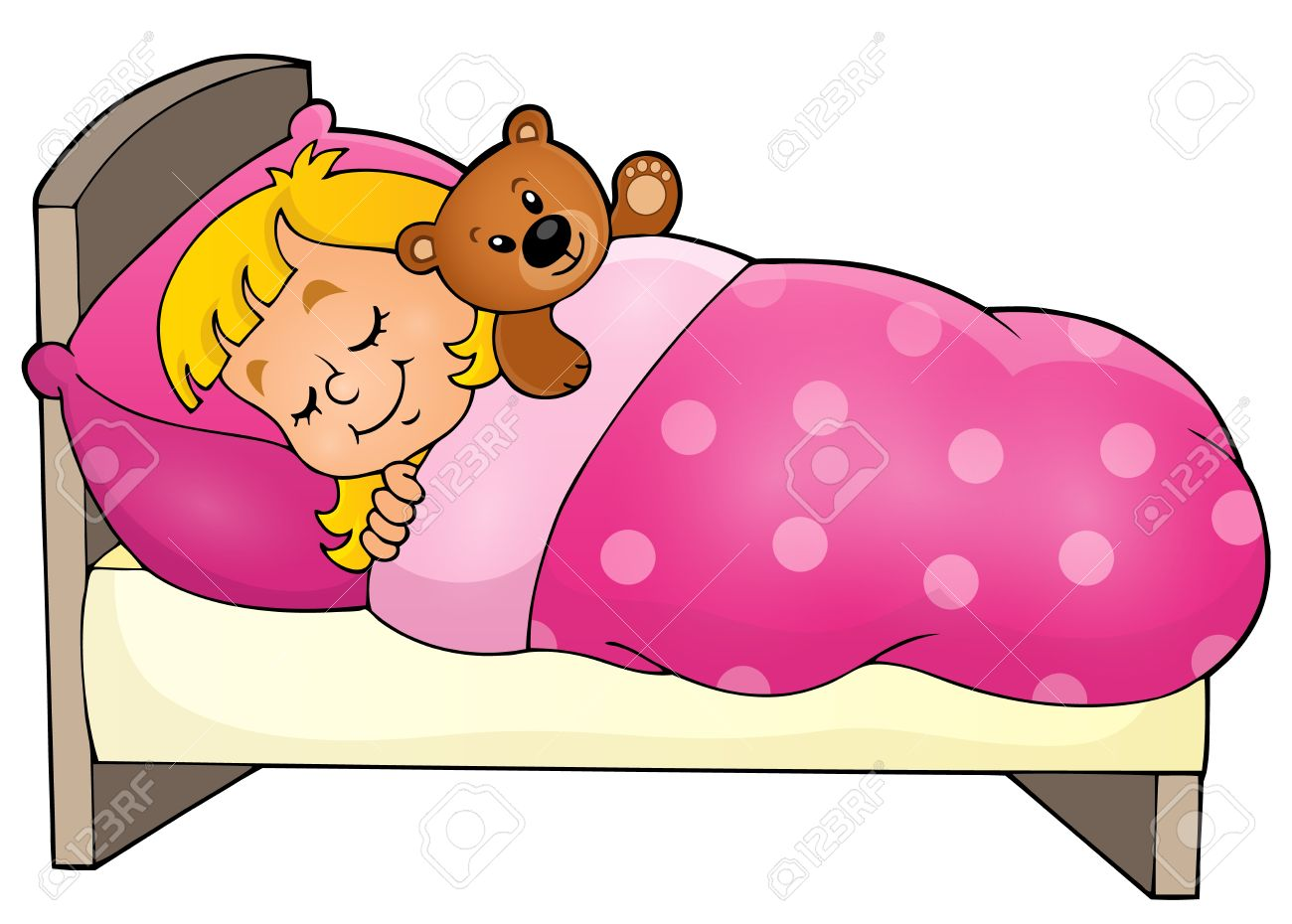 15 sleep clipart for free download on ya webdesign
