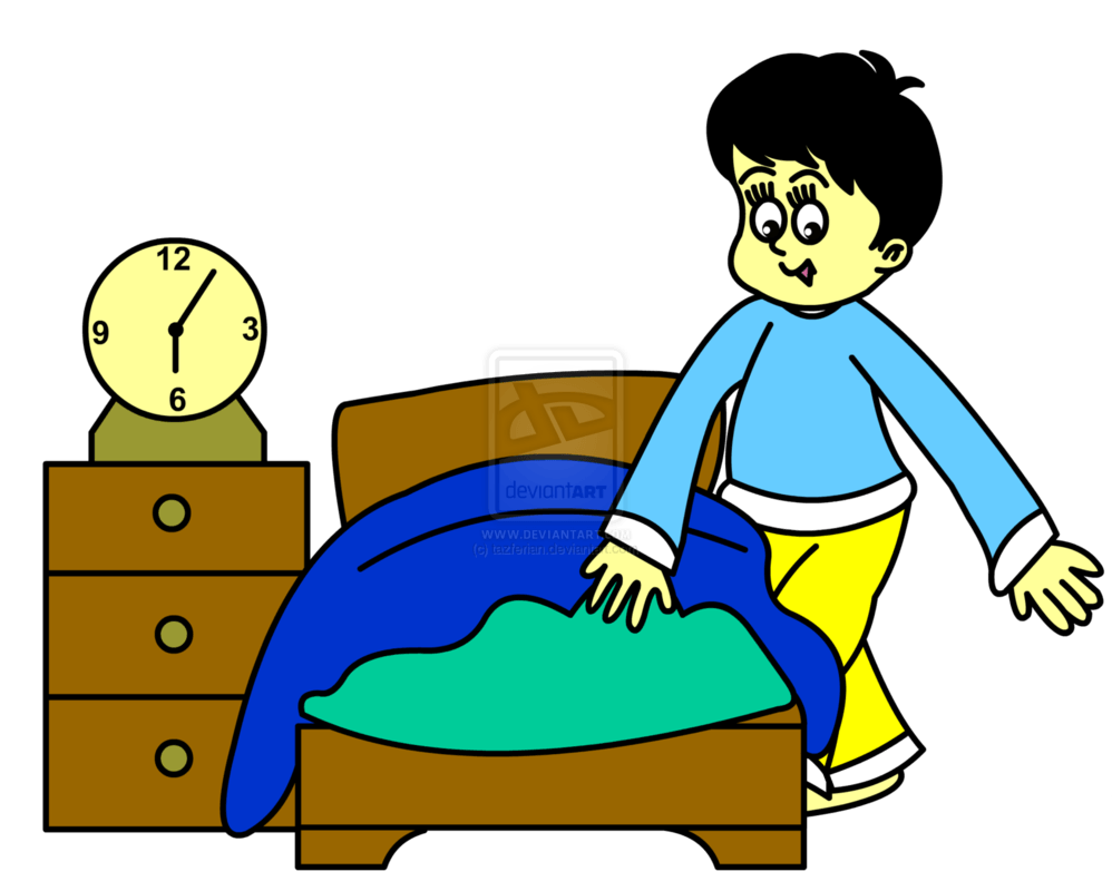 Sleep clipart action word. Free microsoft cliparts download