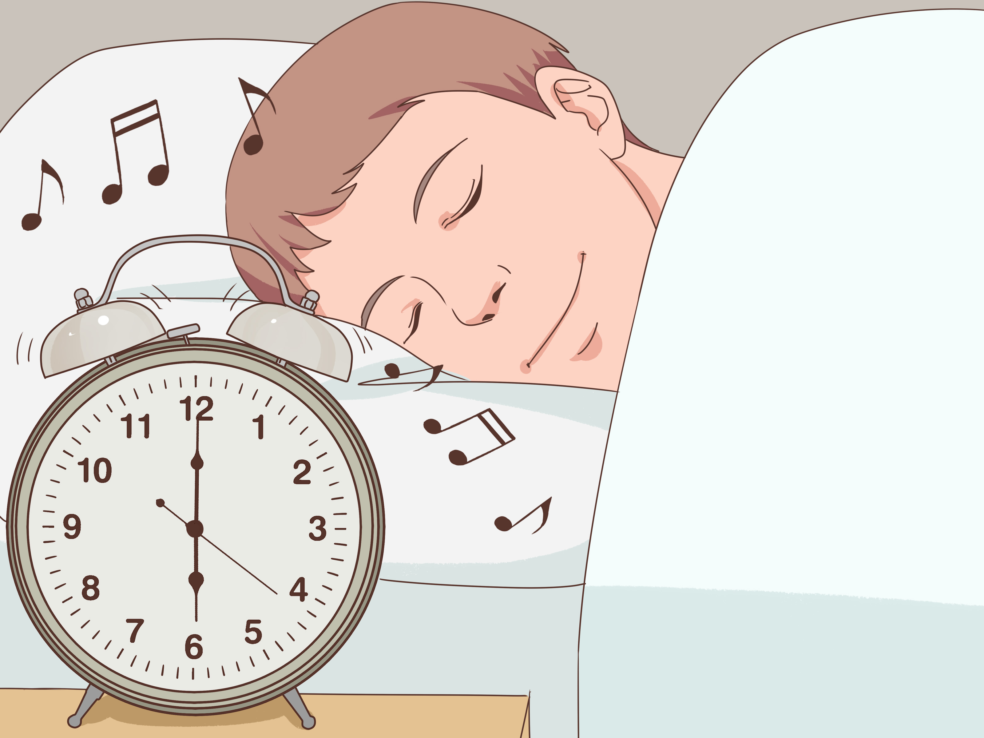 Sleep clipart late. How to stay up