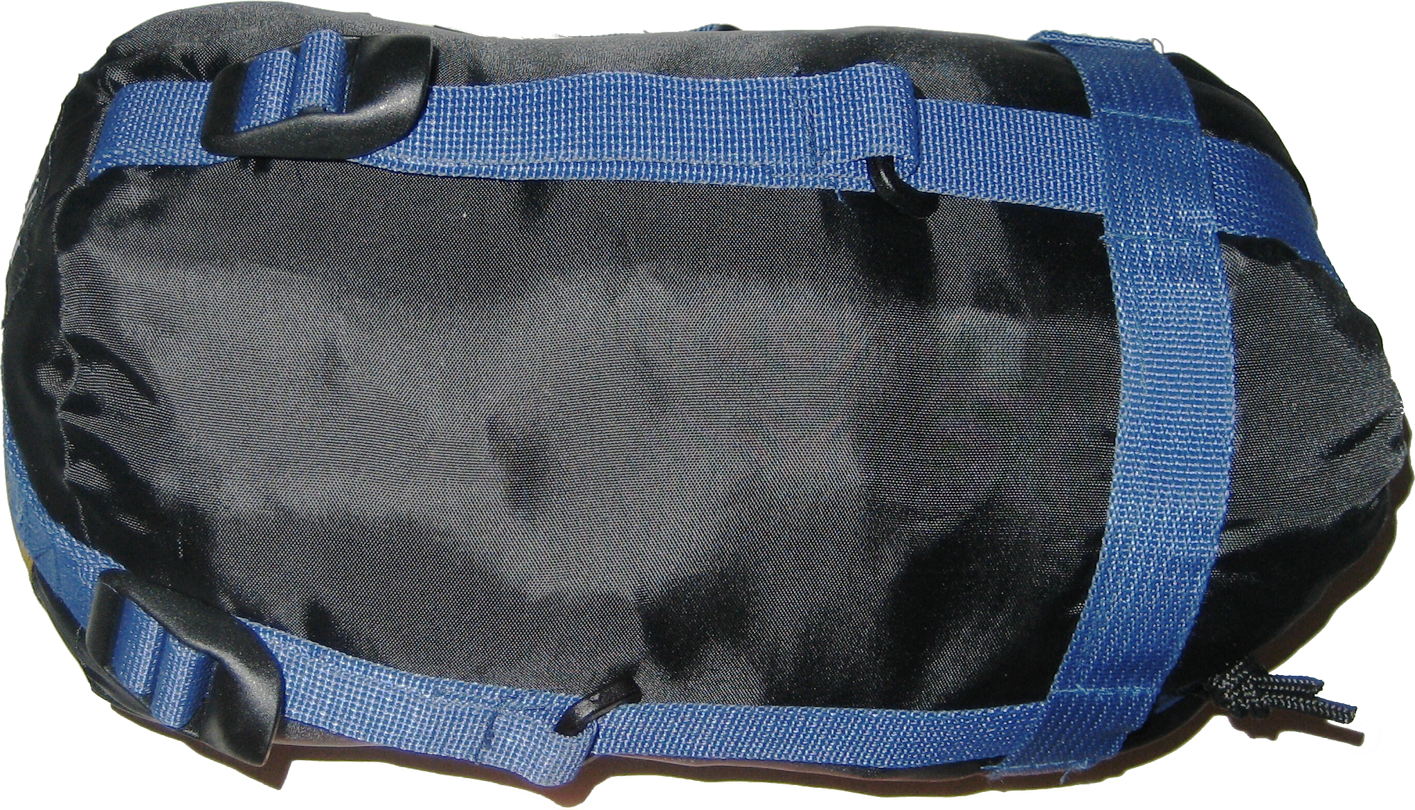 Sleeping bag png. File compactsleepingbag without background