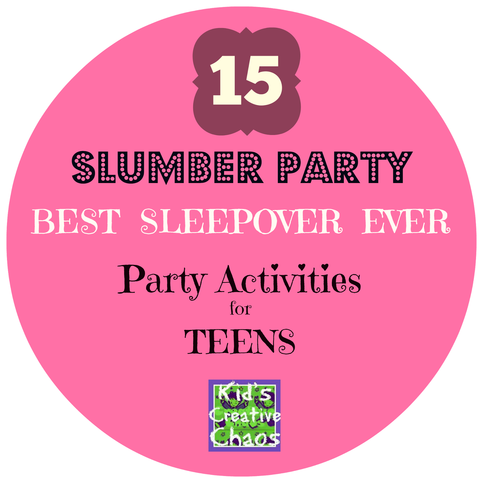Slumber party png. Free download clip art