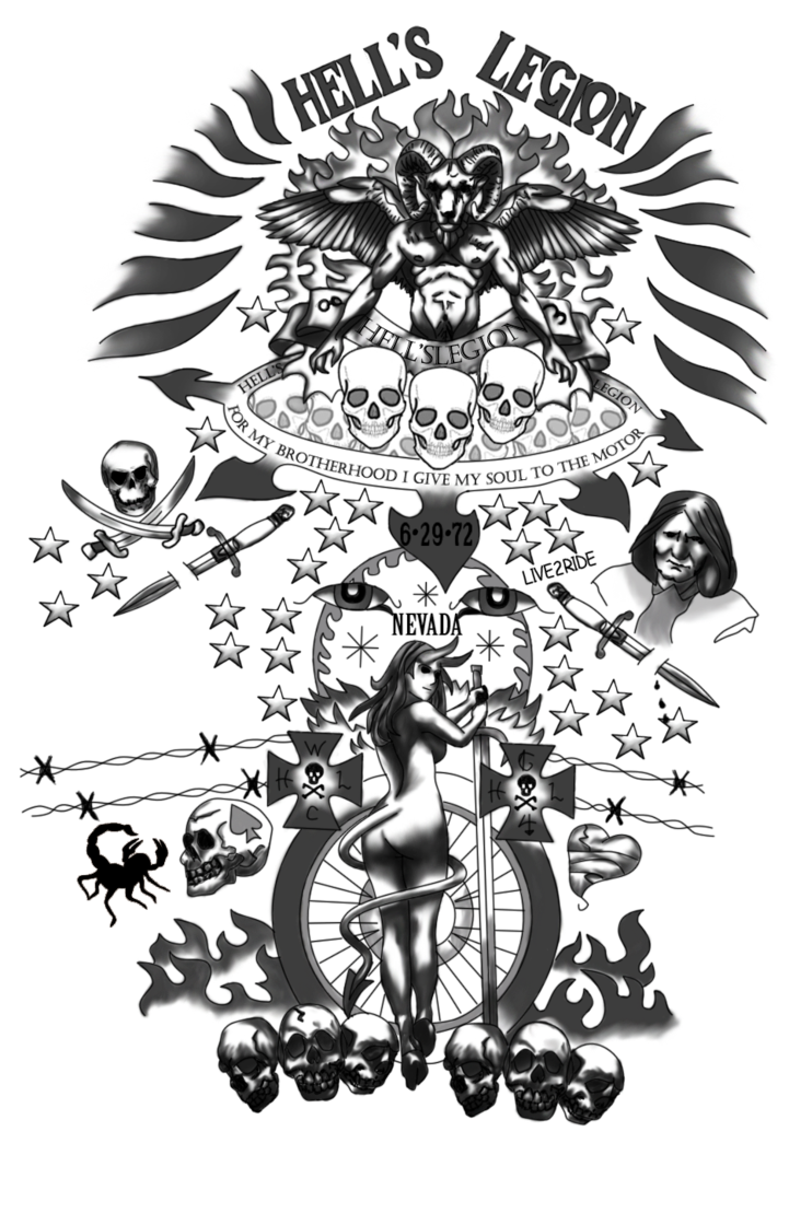 Sleeve tattoo png. Tattoos transparent pictures free