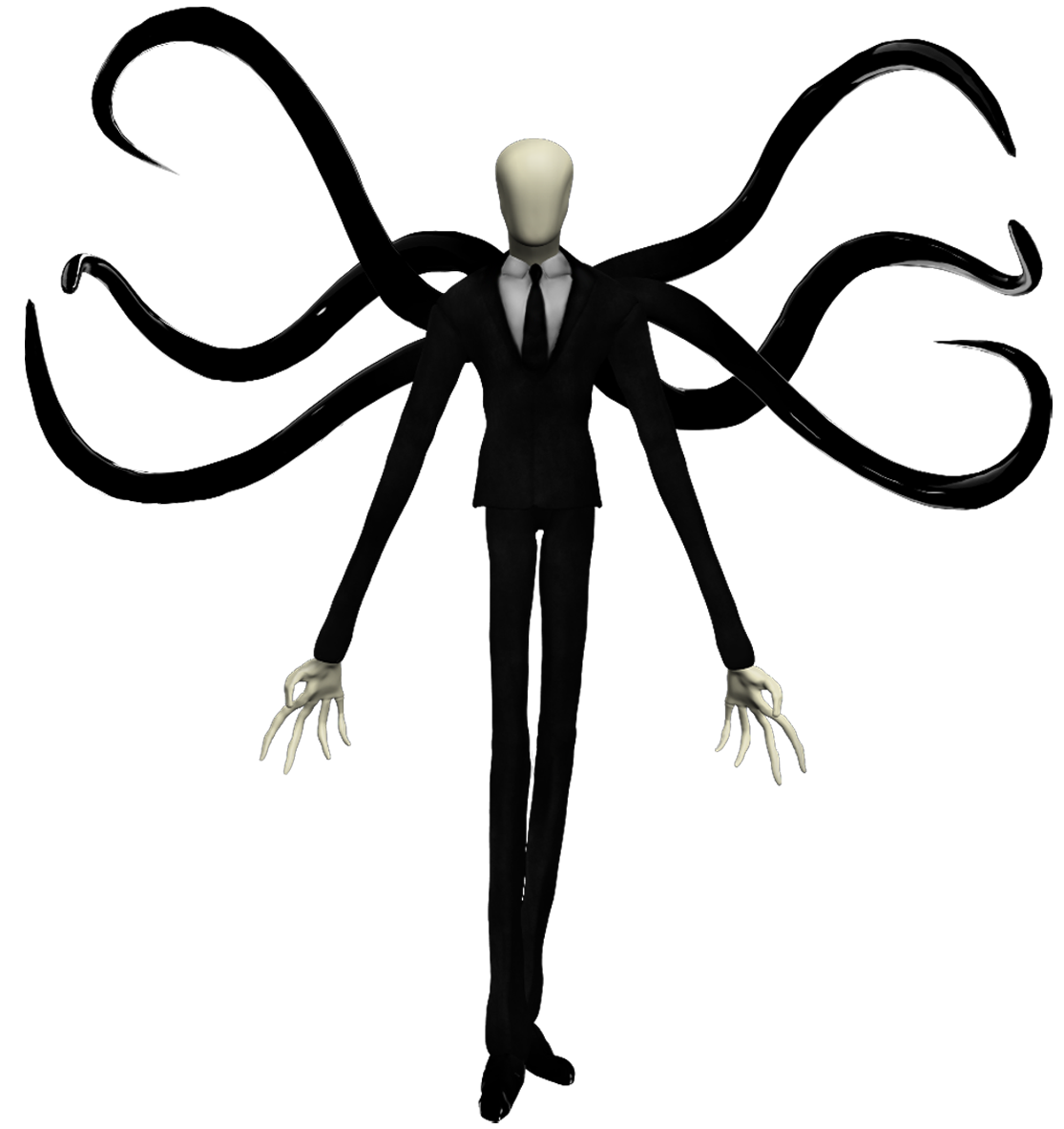 Slender man png. Markiplier wiki fandom powered