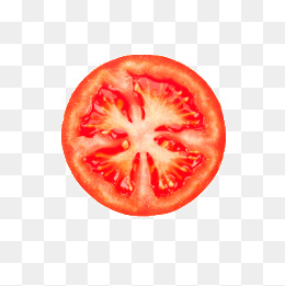 Tomato clipart tomatto. Slices png images vectors