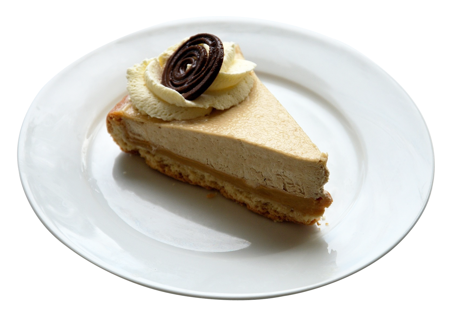 Slice of cake png. Images pngpix transparent image