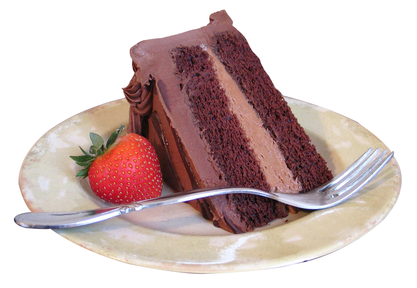 Slice of cake png. Image purepng free transparent