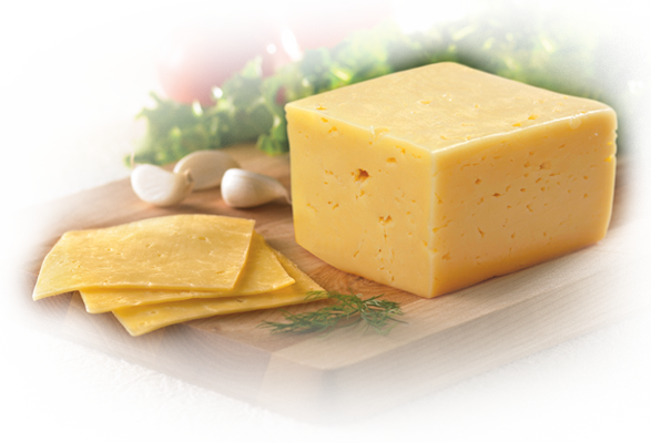 Slice of cheese png. Products kraft foods the