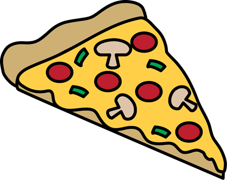 Pizza slice clipart png. Of new kayak wallpaper