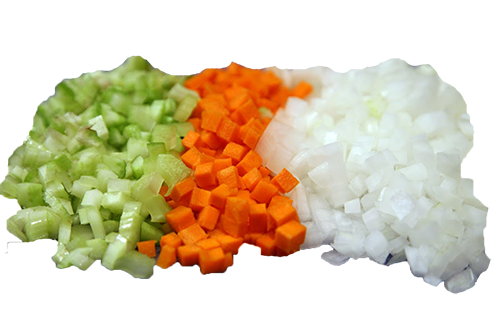 Sliced vegetables png. Fruits herbs and spices