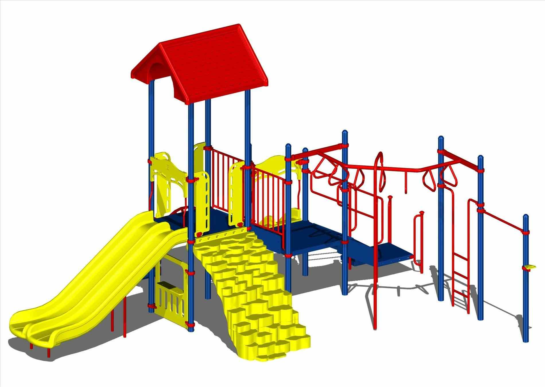 Slide clipart playground slide. The images collection of