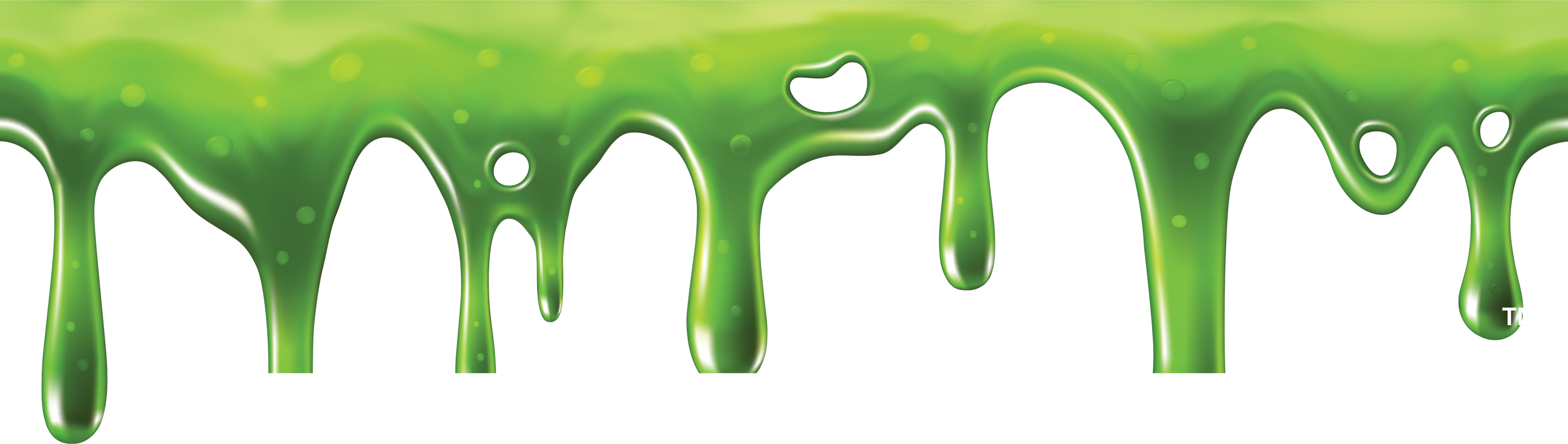 Slime background png. Slimygloop horizon group usa