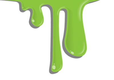 Green slime transparent png. Download free image and