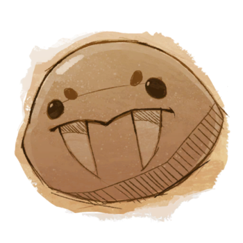 Slime rancher slimes png. The ultimate guide to