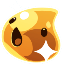 Slime rancher slimes png. Categor a especiales wikia